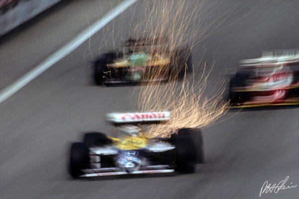 piquet web